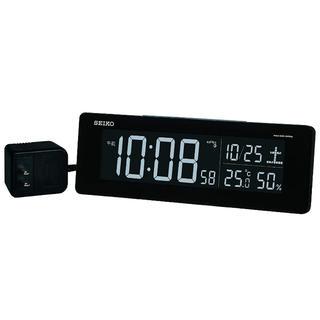 セイコー(SEIKO)のSEIKO CLOCK(セイコークロック) DL205K(置時計)