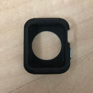 Apple Watch ケース 42mm