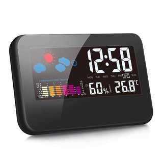 デジタル温度湿度計(日用品/生活雑貨)