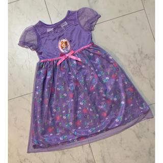 Disney - ☆ プリンセス ソフィア ドレス ☆