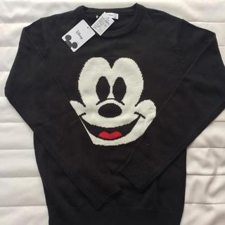 Disney - ミッキー セーター