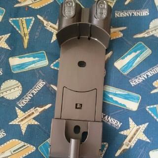 ダイソン(Dyson)のダイソンコードレス掃除機収納用ブラケットV6付属品(掃除機)