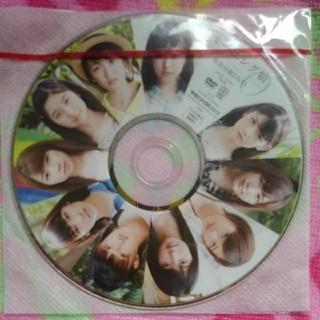 即決★2013年版美少女グラビアアイドル女性DVDモーニング娘(女性タレント)
