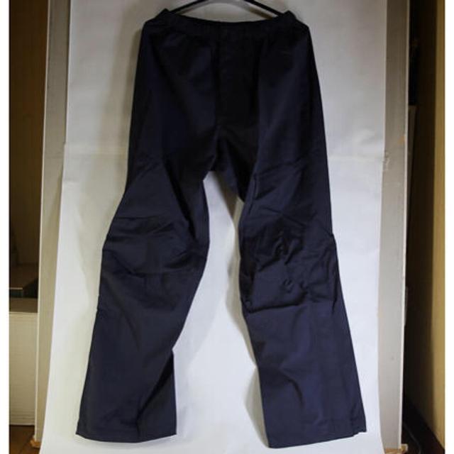 PAINE(パイネ)のPAINE GORE-TEX インスパイアXレインスーツ セットアップ 上下 メンズのジャケット/アウター(マウンテンパーカー)の商品写真