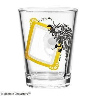イッタラ(iittala)のiittala/イッタラ/ARABIA/ムーミンタンブラー/ご先祖さま(グラス/カップ)