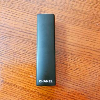 シャネル(CHANEL)のシャネル CHANEL 口紅 68(口紅)