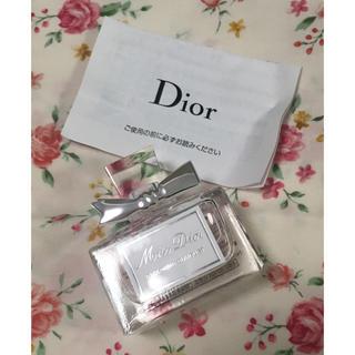 ディオール(Dior)のDior ミスディオールブルーミングブーケ(香水(女性用))