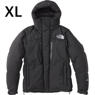 THE NORTH FACE - 【XL】バルトロライトジャケット 黒 ブラック Baltro Jacket