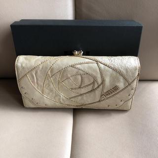 アナスイ(ANNA SUI)のアナスイ財布(財布)