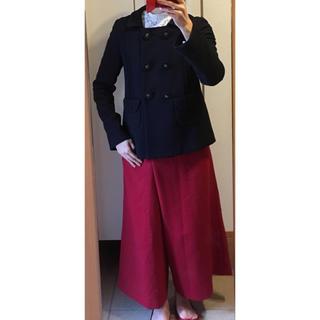 アニヤハインドマーチ(ANYA HINDMARCH)の着用写真用ページ アニヤハインドマーチ  ジャケット 購入画面ではございません(その他)