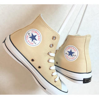 CONVERSE - ALL STAR 100LD COLORS #HI