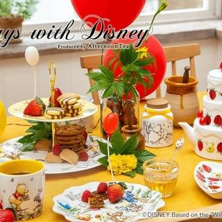 ディズニー(Disney)のゆみ様😊ご専用です。ありがとうございます。🙇(食器)