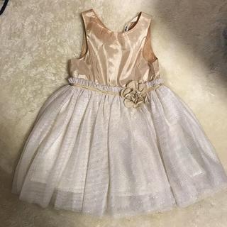 エイチアンドエム(H&M)のH&M パーティドレス(ドレス/フォーマル)