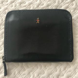 エンリーべグリン(HENRY BEGUELIN)のHENRY BEGUELIN 財布(財布)