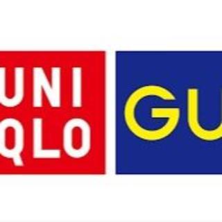 UNIQLO - 年末 売切れ UNIQLOユニクロ ウルトラストレッチ ジーンズ  BLACK