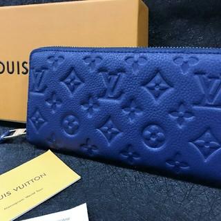 LOUIS VUITTON - 国内発送LouisVuitton財布丶超人気