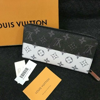 LOUIS VUITTON - LouisVuitton財布丶超人気