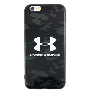 アンダーアーマー(UNDER ARMOUR)のiPhone6S/6 ケース UNDER ARMOUR アンダーアーマー(iPhoneケース)