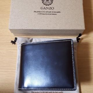 GANZO - ガンゾ 財布