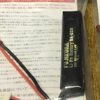ヒロヒロさん専用(ミリタリー)