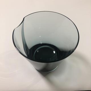 スガハラ(Sghr)のスガハラ グラス(グラス/カップ)