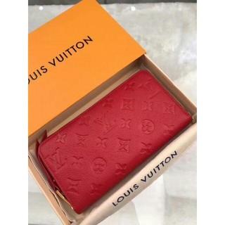 LOUIS VUITTON - 「ルイヴィトン財布」クリスマス  番号M61865