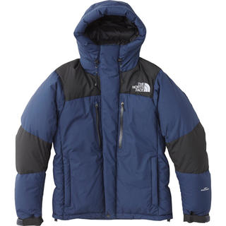 THE NORTH FACE - 希少xxsNORTH FACE バルトロライトジャケット ND91840L