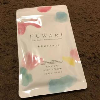 FUWARI 濃密純プラセンタ(その他)