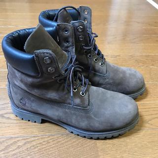 Timberland - ティンバーランド ブーツ 26.5 cm