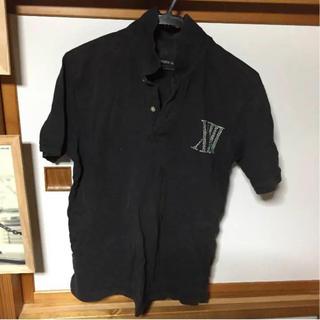 サーティンジャパン(THIRTEEN JAPAN)のサーティンジャパンポロシャツ(ポロシャツ)