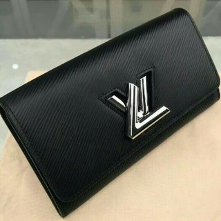 LOUIS VUITTON - 高級 人気 LV 長財布