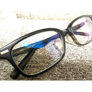 フォーナインズ(999.9)の999.9 NP-35 さだまさしさん着用モデル 同型同色(サングラス/メガネ)