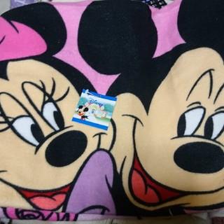 ディズニー(Disney)のディズニー[キッズ用毛布](毛布)