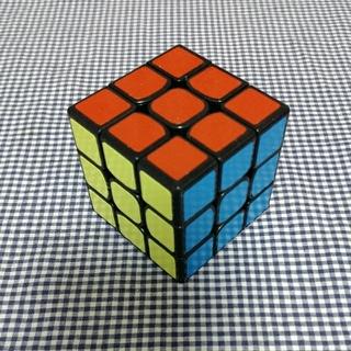 スピードキューブ 立体 6面 競技 パズル 送料無料 ルービックキューブ