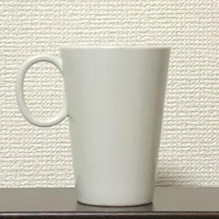 ミナペルホネン(mina perhonen)のnolla マグカップ(グラス/カップ)