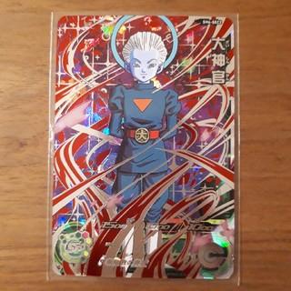 ドラゴンボール(ドラゴンボール)の大神官 ドラゴンボールヒーローズ SH6-SEC2(シングルカード)