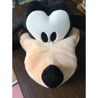 ディズニー(Disney)の帽子 ディズニー(その他)