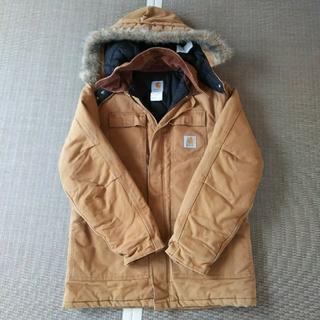 carhartt - Carhartt  wip arctic coat カーハート