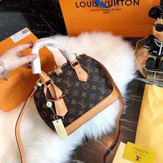 ルイヴィトン(LOUIS VUITTON)の人気 Louis Vuitton  ルイヴィトン(ショルダーバッグ)