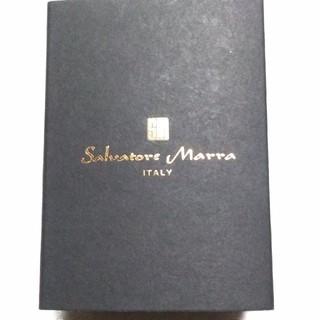 サルバトーレマーラ(Salvatore Marra)の『サルバトーレマーラ』腕時計ユニセックス(腕時計)