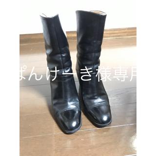タニノクリスチー(TANINO CRISCI)のTanino Cristi  ブーツ(ブーツ)