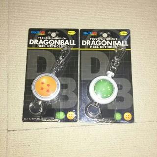 ドラゴンボール(ドラゴンボール)のドラゴンボール キーホルダー(キーホルダー)