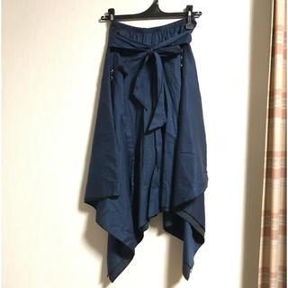 ディオラート(Deorart)のDeorart スカート(その他)