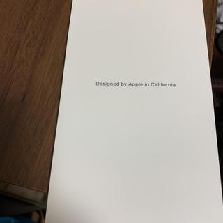 アップル(Apple)のiPhone  swt8210さん専用(スマートフォン本体)