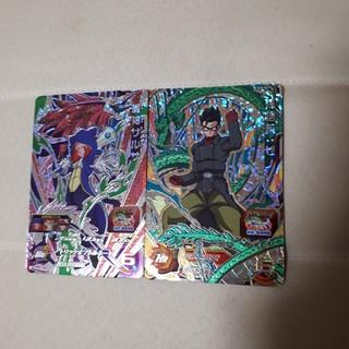 ドラゴンボール(ドラゴンボール)のドラゴンボールヒーローズSCP8弾  2枚(シングルカード)