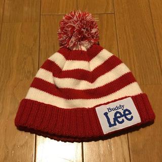 バディーリー(Buddy Lee)のBuddy Lee ニット帽(帽子)
