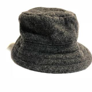 ニューヨークハット(NEW YORK HAT)の帽子 ハット(New York HAT)(ハット)