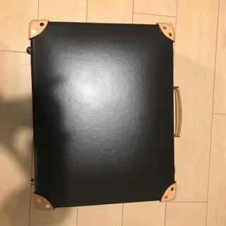 グローブトロッター(GLOBE-TROTTER)のグローブトロッター 18インチ エアキャビン(トラベルバッグ/スーツケース)