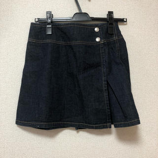 ラルフローレン(Ralph Lauren)のミニスカート(スカート)