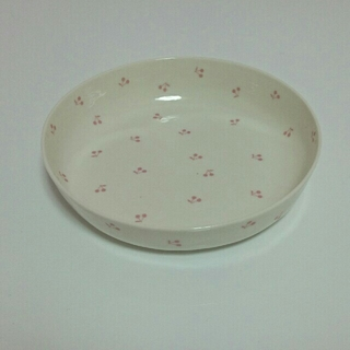 ボンポワン(Bonpoint)のBonpoint プレート お皿 新品未使用(食器)